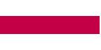 Logo LUVATOL