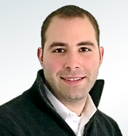 Michael Valsamis