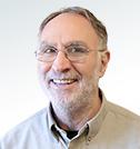 Lefteris Valsamis, Ph. D.