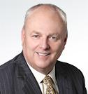 Jim Meegan