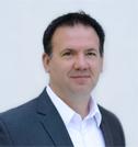 Ted Sidoriak